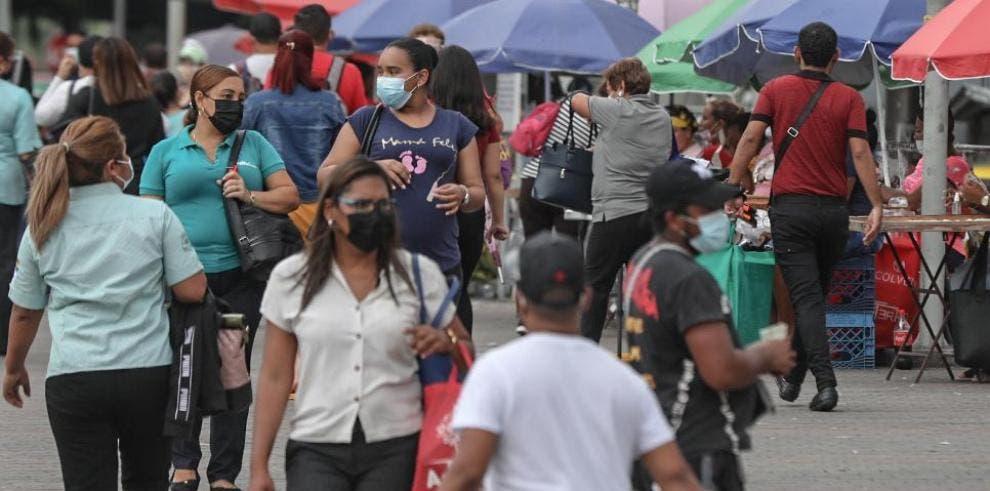 OMS cree improbable que algún país alcance pronto inmunidad colectiva