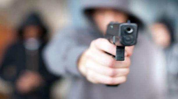 Una niña de dos años muere de un disparo en un ataque armado en Panamá