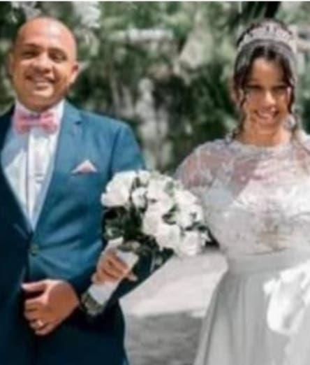 Confirman prisión preventiva a vinculados  muerte de pareja evangélica en Villa Altagracia