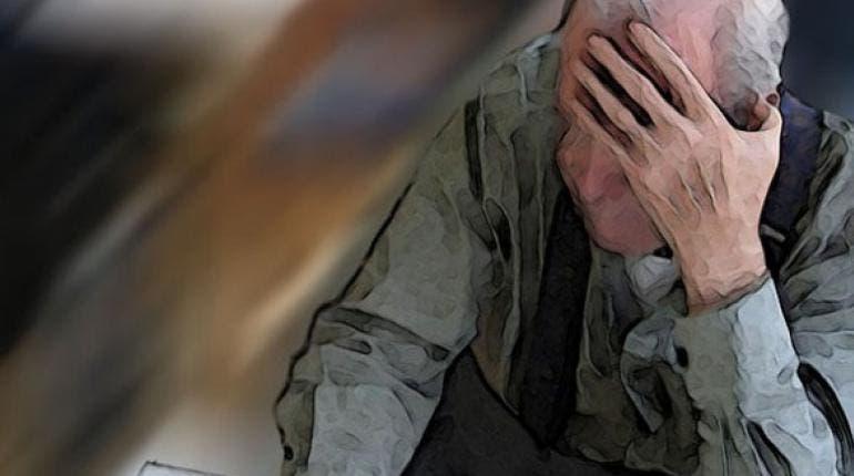 Anomalías en la descomposición del colesterol pueden acelerar la demencia