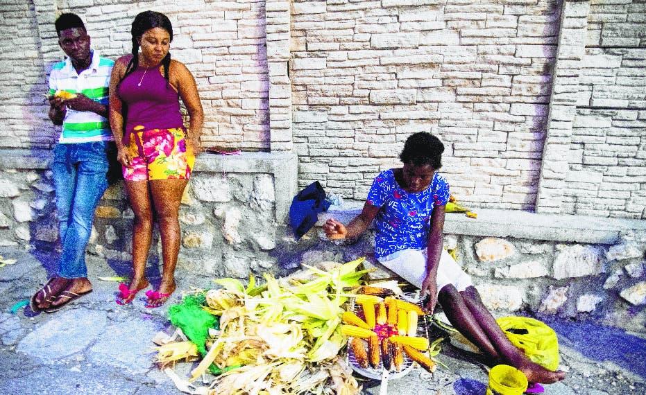 Las claves para entender la crisis de Haití