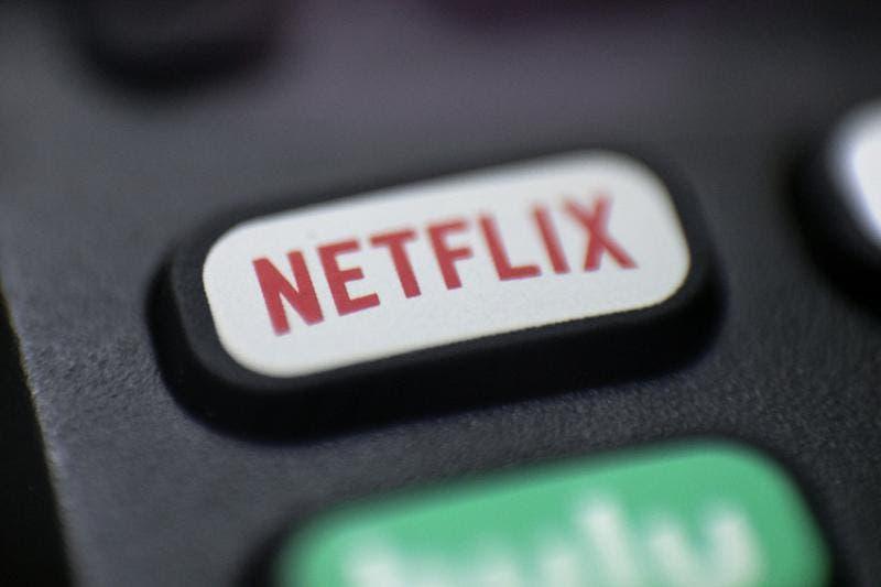 Servicios de streaming contra compartir passwords