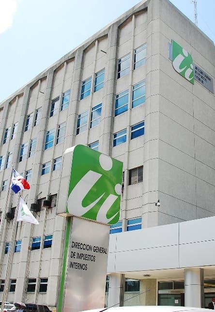 DGII recauda más de 59 millones de pesos en mes de julio