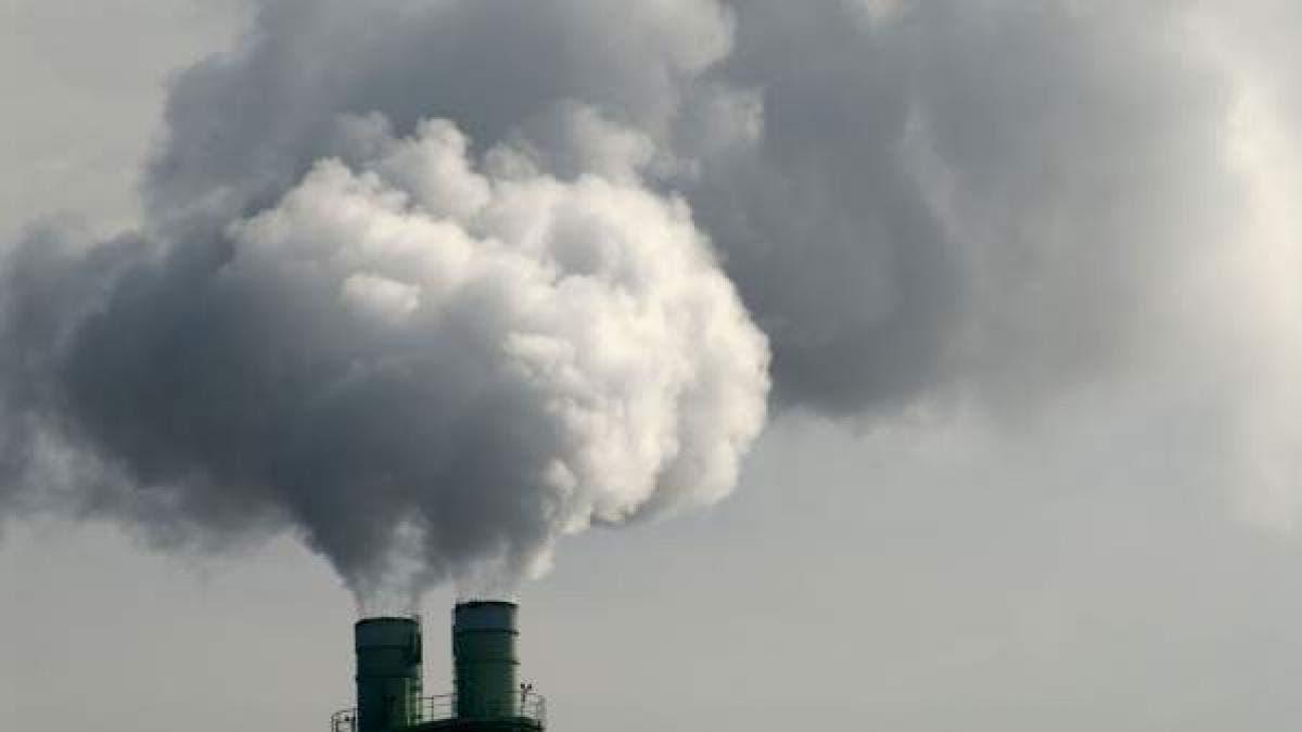 RD firma acuerdo con Banco Mundial para frenar emisiones de carbono