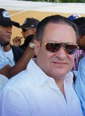 Los cargos que enfrenta el diputado del PRM Miguel Gutiérrez