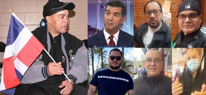 Dominicanos en NY lamentan fallecimiento ex campeón mundial de boxeo Juan Guzmán