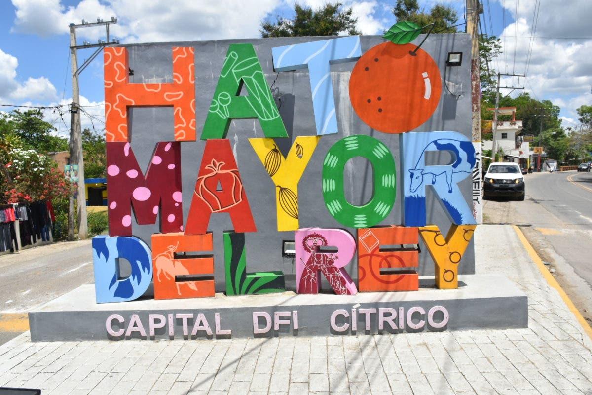 Comedores Económicos abrirá nueva instalación  en Hato Mayor