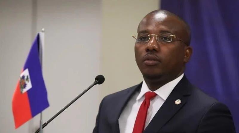EEUU insiste en pedir a líderes de Haití que lleven al país a unas elecciones