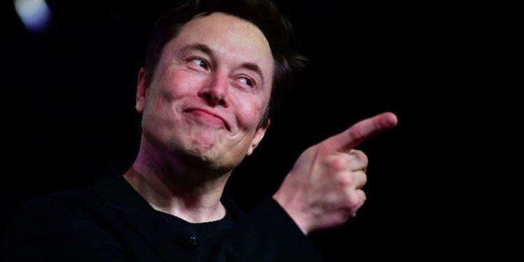 El dogecoin gana un 25 % tras un nuevo tuit de Elon Musk