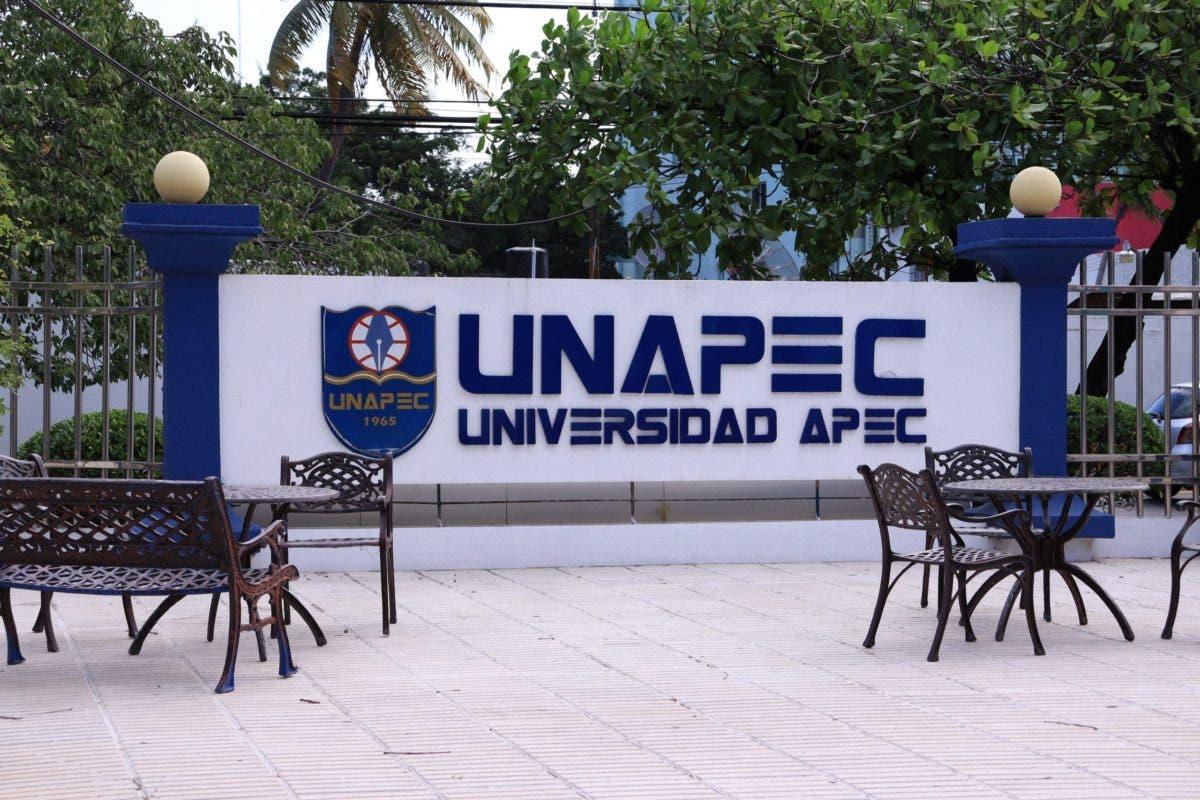 Unapec recibe reconocimiento internacional en Festival del Cortometraje ADN