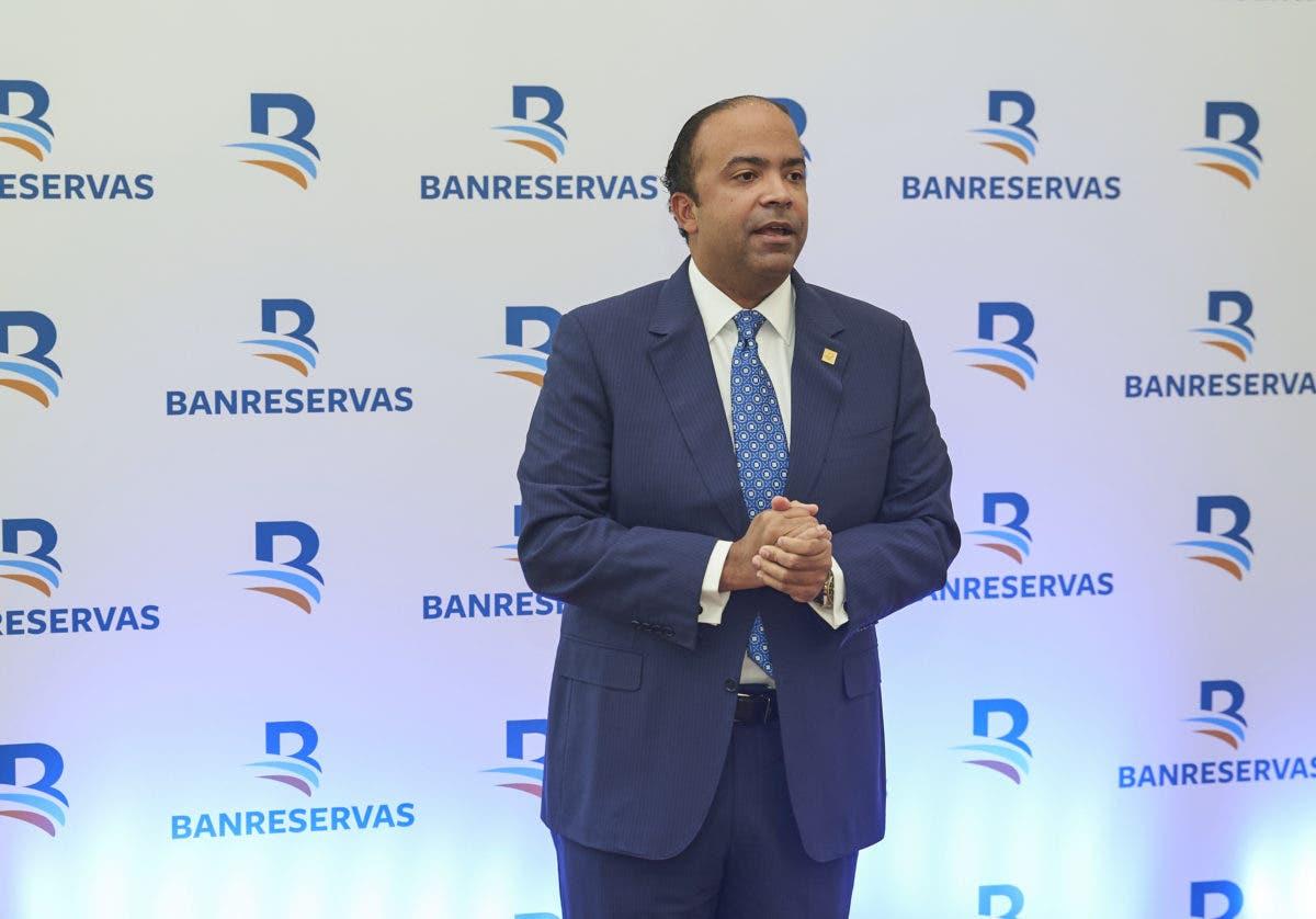 Financiamientos de Banreservas para inversión en turismo superan los US$210 millones
