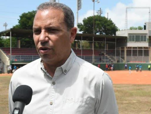 Proyecto Fedosa  sigue con juegos entre cuatro equipos del Círculo