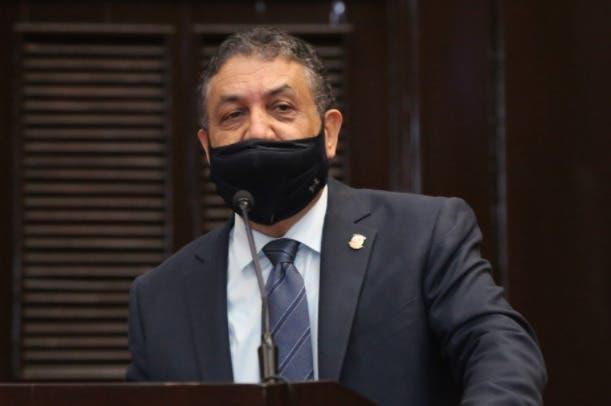 A un año del Gobierno de Luis Abinader, Diputado Gustavo Sánchez asegura el pueblo se arrepintió del cambio