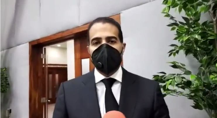 Aseguran que diputado Miguel Gutiérrez nunca perteneció a las filas del PLD