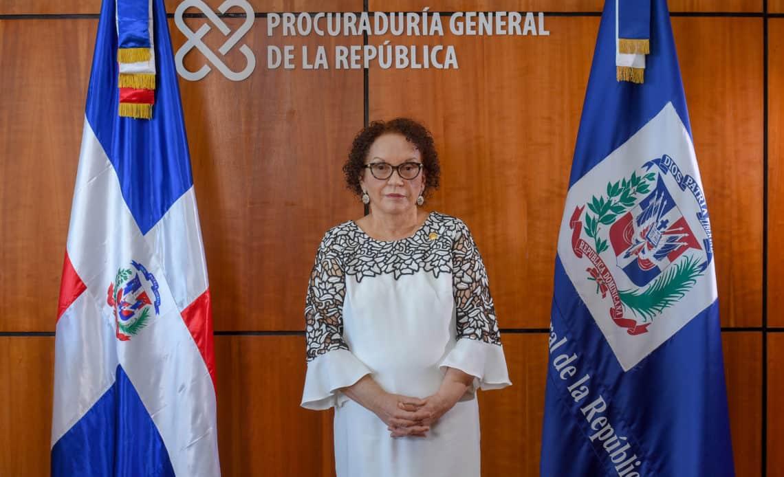 PGR confirma acciones contra seguridad de quienes investigan caso Coral