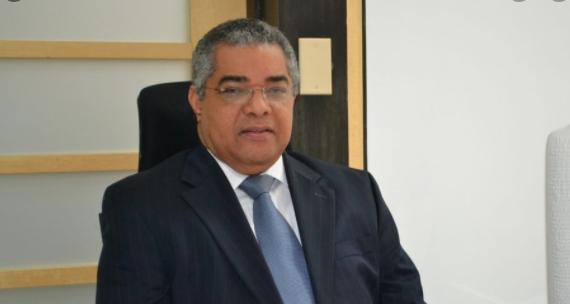Exdirector de Presupuesto  advierte pobres no pueden pagar reforma fiscal