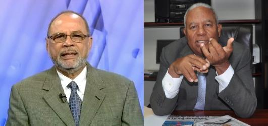 Nelson Rodríguez, nuevo director del periódico El Caribe