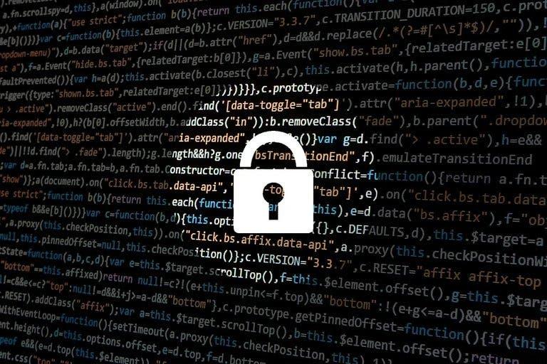 Las historias de cinco de los hackers más famosos en la mira del FBI