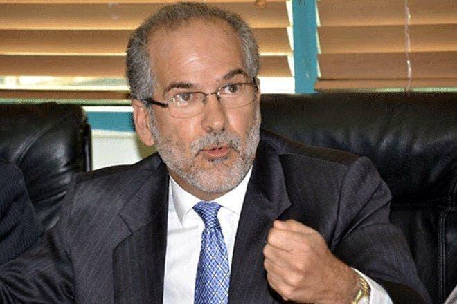 Jurista dice sería un «enorme retroceso» militares no sean juzgados por justicia ordinaria