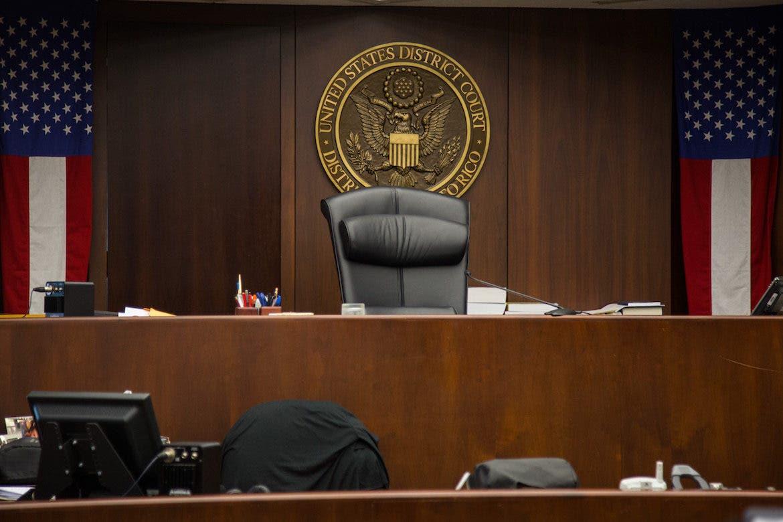 Diputado del PRM apresado por narcotráfico se presentará esta tarde ante jueza federal