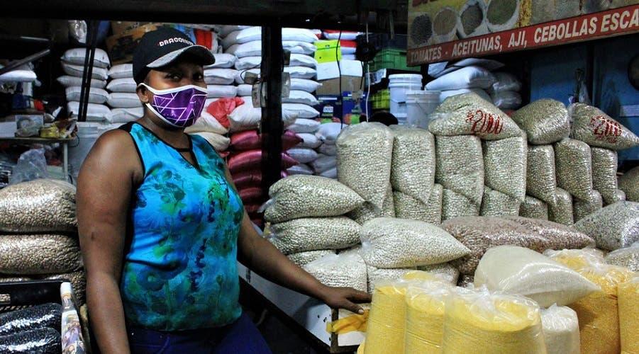 FAO registra alzas de hasta 11 meses en precios internacionales de alimentos