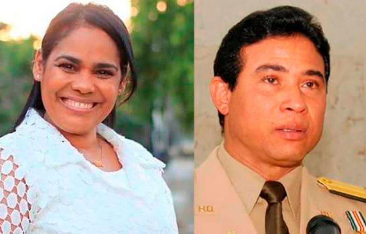Continúa Operación Coral: Pepca realiza hoy 18 allanamientos