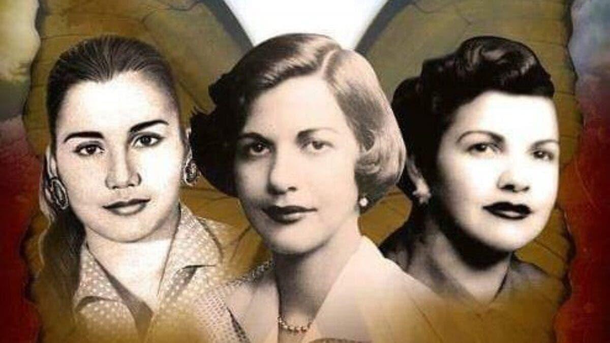 """La serie «El grito de las mariposas"""", basada en las hermanas Mirabal comienza su rodaje"""