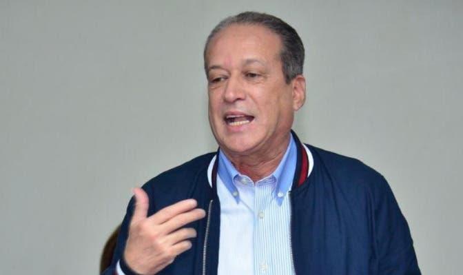 ¿Por qué no se violó inmunidad parlamentaria con captura Miguel Gutiérrez?