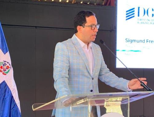 Autovía del Ámbar costará US$393 millones y tendrá 32.7 kilómetros