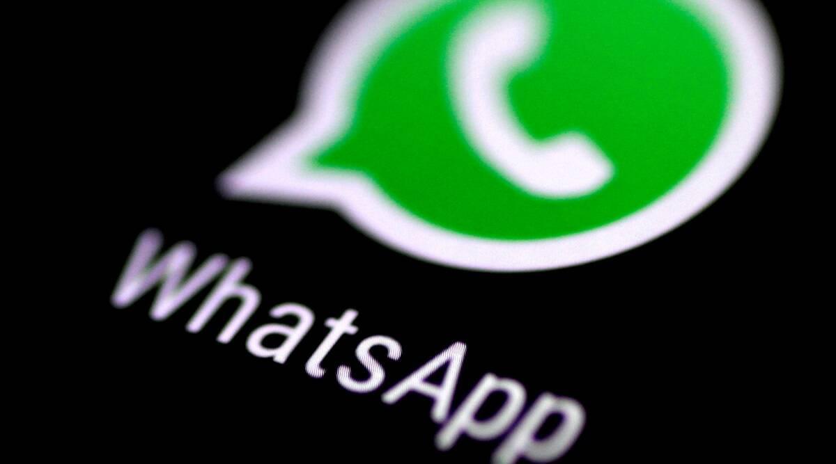 WhatsApp demanda al gobierno de India por su ley de internet