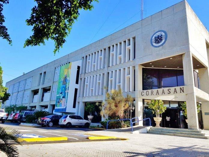 Despido de cinco funcionarios de Coraasan causa ruidos; director asegura no hay irregularidades