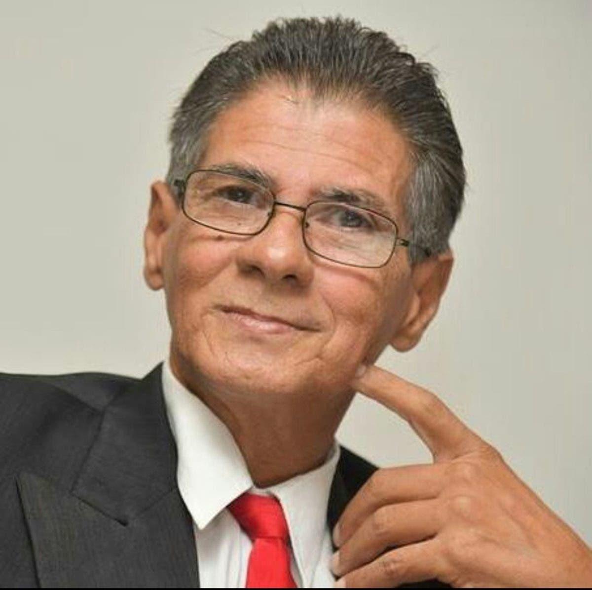 Joaquín Balaguer rechaza proyecto de ley que disminuye condena en casos actos corrupción