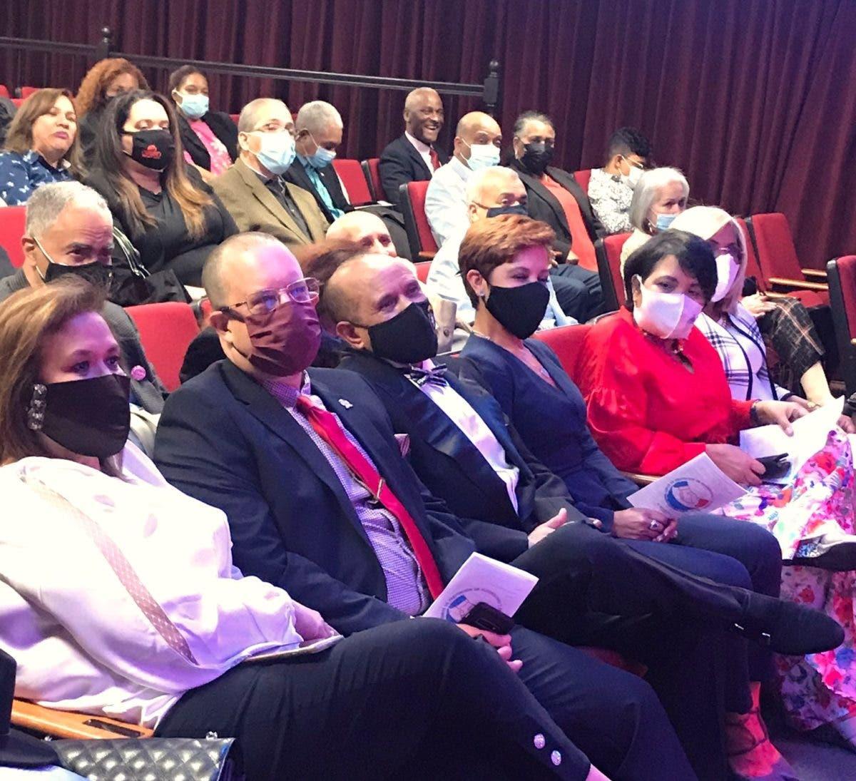 Celebran el Primer Seminario Internacional sobre Violencia Doméstica inducido por el Alcohol y las Drogas en tiempo de Pandemia