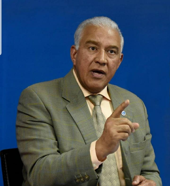 Juicio Odebrecht | Andrés Bautista dice documentos del MP no demuestran realizó actos ilícitos