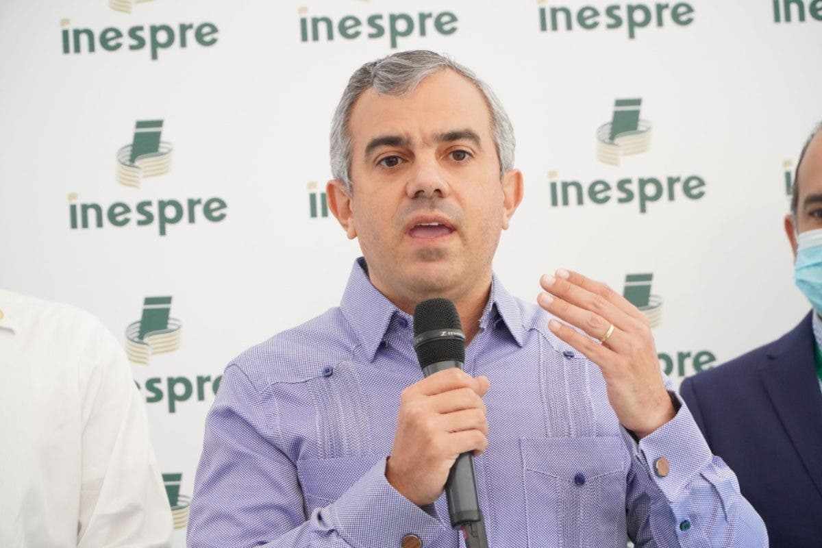 INESPRE obtiene 100 puntos en transparencia durante tres meses consecutivos