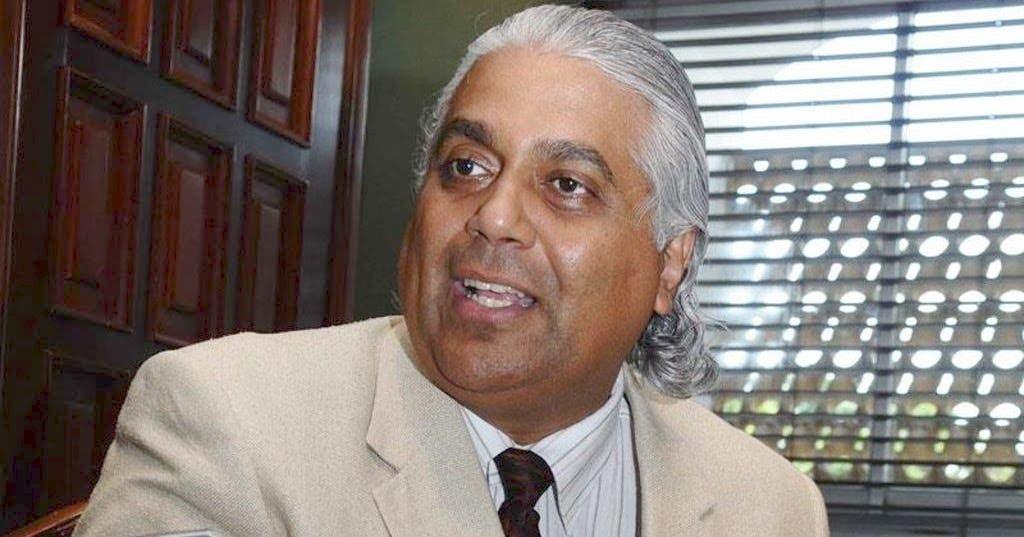 Abogado Juan Castillo señala incumplimientos de Haití a acuerdos con RD