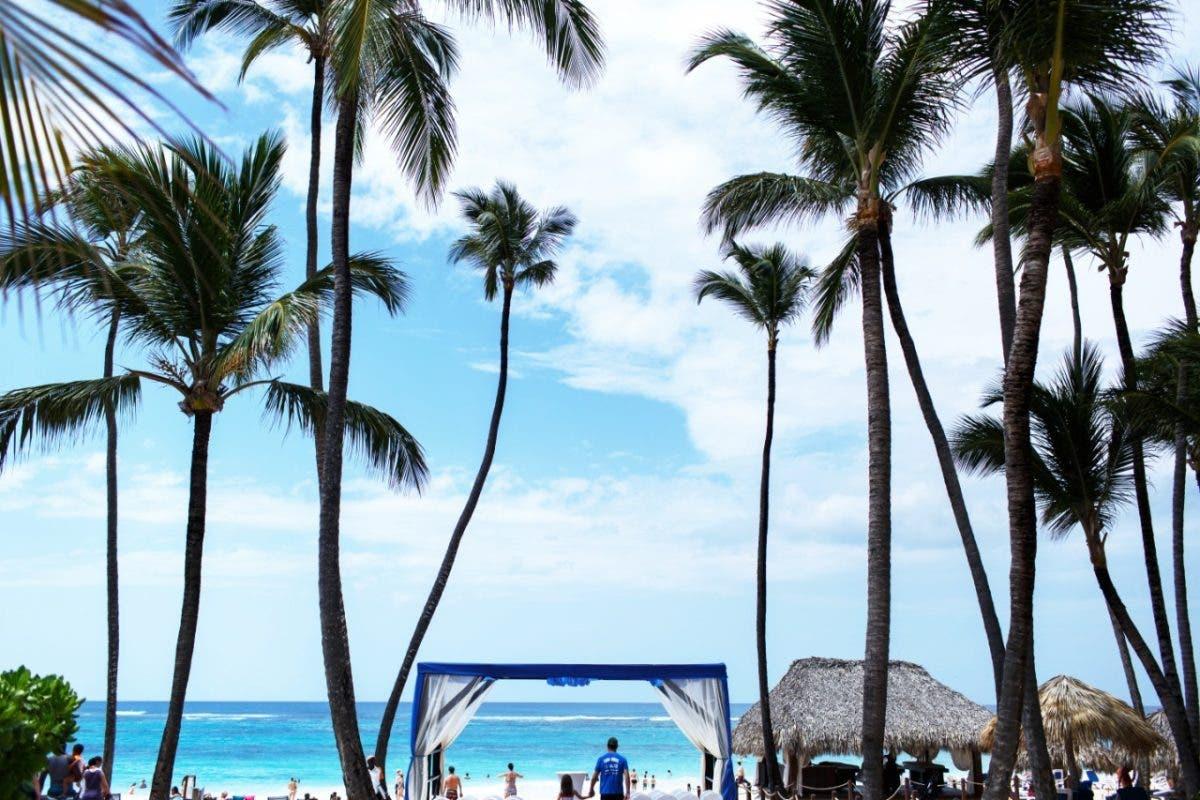 Bancos otorgan créditos al sector turismo por RD$1,397 millones durante el primer trimestre