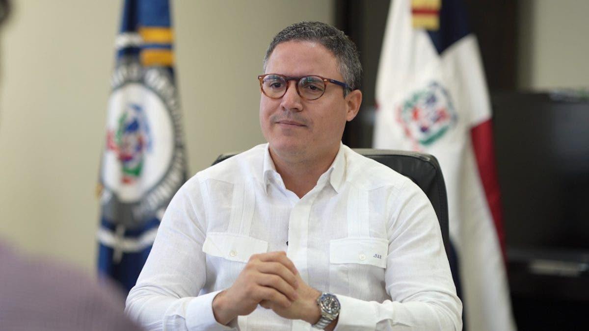 Autoridad Portuaria reporta ahorros superiores a 211 millones de pesos en últimos meses