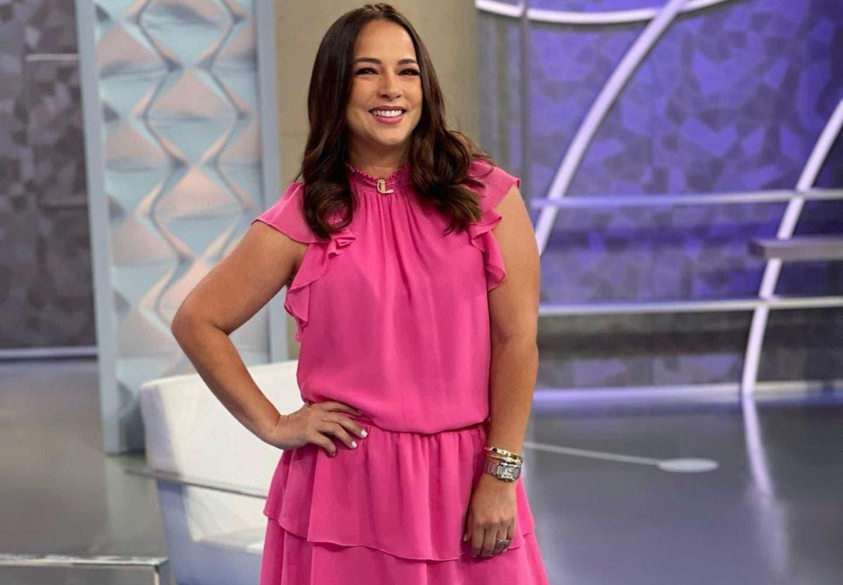 Adamari López se separa de Toni Costa
