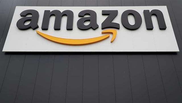 Amazon busca 75,000 nuevos empleados en EE.UU. y Canadá