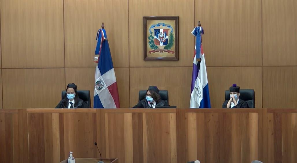Suspenden audiencia juicio Odebrecht
