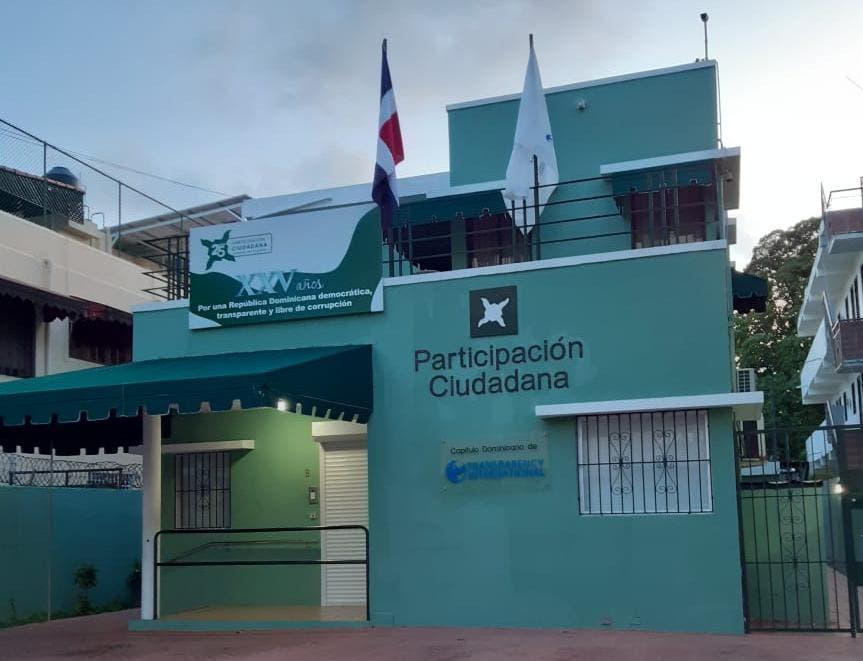 PC lamenta tratamiento superficial en nuevo Código Penal a penas por corrupción