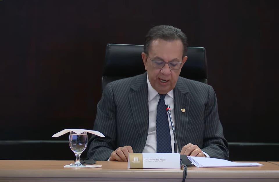 Economía dominicana creció un 47.1% en abril de 2021