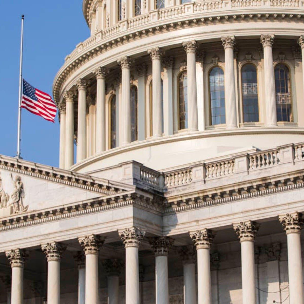 ¿Quiénes son los cuatro policías que testificaron por el asalto al Capitolio?