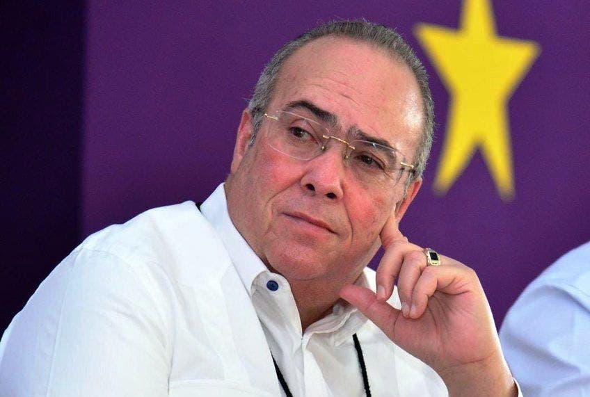 Charlie Mariotti: En apenas 9 meses ya la población extraña gobierno del PLD