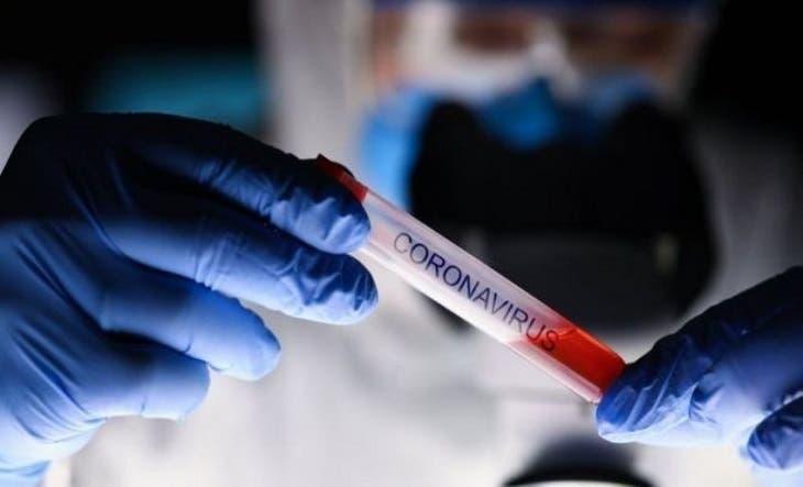 Coronavirus RD: Salud Pública reporta 1,055 casos nuevos y tres fallecimientos