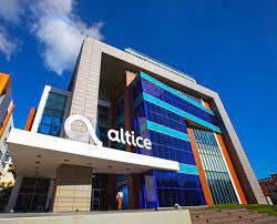 Altice es el respaldo tecnológico para los Premios Soberano