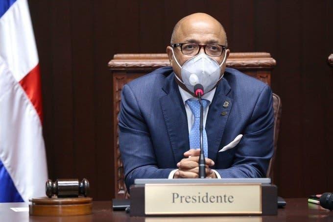 Diputados acogen sugerencias del Senado respecto a ternas Defensor del Pueblo
