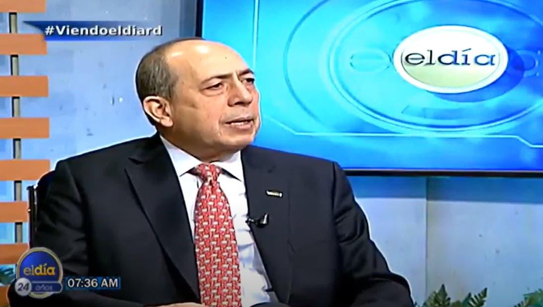 Adars reitera CMD pide aumento  tarifas de ARS a institución equivocada