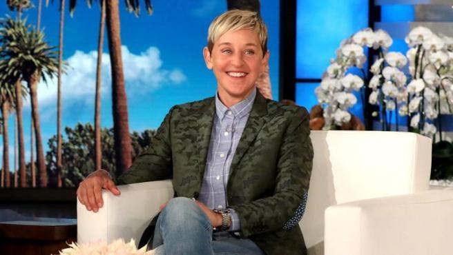 «Ya no es un desafío para mí»: Ellen DeGeneres terminará su programa en 2022